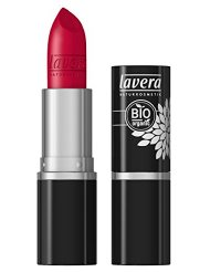Lavera Beautiifull Rouge à Lèvres Timeless Red 34 4,5 g