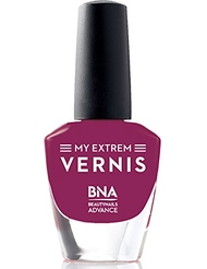 Beautynails Advance My Extrem Vernis Blossom Pink 12 ml