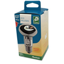 Auchan Eco halogene reflect E27-R63-42W