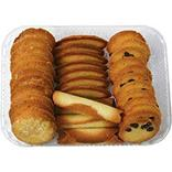 Plateau assortiment reception, ASTRUC PATISSERIE, 300g
