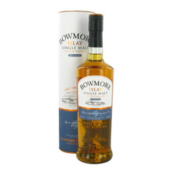 Bowmore legend scotch whisky Islay single malt 40° - 70cl