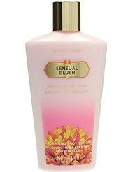 Victoria's Secret Sensual Blush Lotion pour Corps