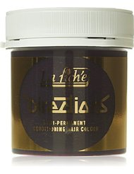 Directions Hair Colour - Plum 88ml Tub