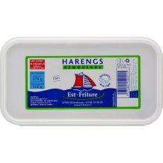Harengs remoulade EST FRITURE, 270g