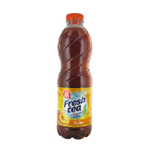 Boisson Fresh Tea The peche 1l