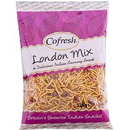 Cofresh London Mix (325g) - Paquet de 2