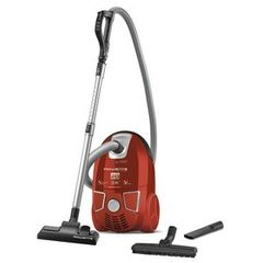 Aspirateur x trem power parquet - RO5463