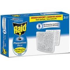 insecticides retrouvez tous vos produits du rayon entretien maison prixing page 20. Black Bedroom Furniture Sets. Home Design Ideas