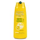 Fructis shampooing nutri-oil repair 250ml