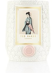 Ted Baker Tokyo Bougie 250 g