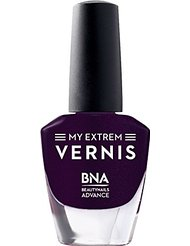 Beautynails Advance My Extrem Vernis Just Gorgeous 12 ml