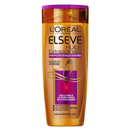 ELSEVE : Huile Extraordinaire - Shampooing boucles sublimes