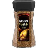 Nescafé Black Gold 100 g (Pack of 6)