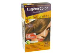Eugene Color les naturelles n°24 blond dore