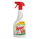 St Marc javel spray 1l
