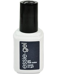 Essie Vernis en Gel Slipdress 12,5 ml