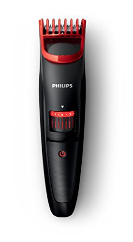 Tondeuse homme Philips BT405/16 BEARDTRIMMER SERIES 1000