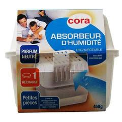 chauffage et traitement de l 39 air retrouvez tous vos. Black Bedroom Furniture Sets. Home Design Ideas