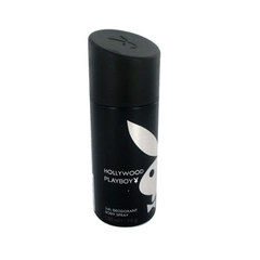 Deodorant Hollywood PLAYBOY, 150ml