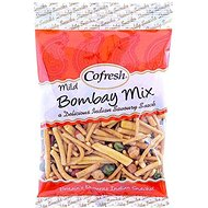 Cofresh Bombay Mix (325g) - Paquet de 2