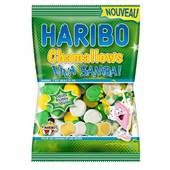 Haribo Chamallows viva samba 175g