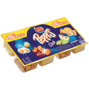 Peppi's club 2x75g