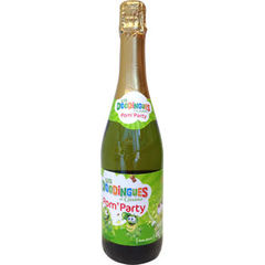 Pom'party 75cl