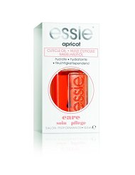 Essie Soin Apricot Oil 13,5 ml