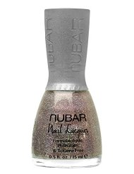 Nubar Vernis à Ongles Gem 15 ml
