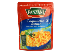 Doy pack coquillettes nat  200g