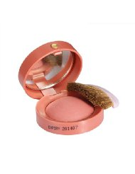 Bourjois Blush Rose ambre 2,5g