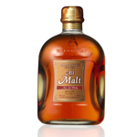 Whisky Japonais NIKKA All Malt 40°, 70cl