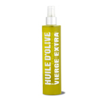 Gout Mediterranee huile d'olive vierge extra spray 25cl