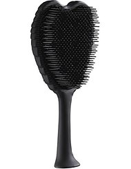 Hair Angel Tangle Xtreme Brosse douce Noir