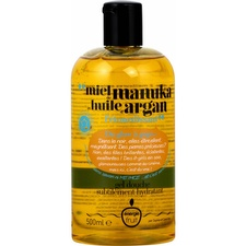 Gel douche hydratant Energie Fruit