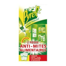 piege anti mite tous les produits insecticides prixing. Black Bedroom Furniture Sets. Home Design Ideas