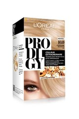 Prodigy kit coloration n°10.0 porcelaine (blond tres tres clair)