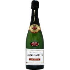 Champagne brut 75 cl