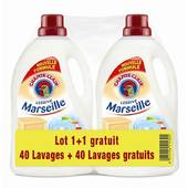 Chanteclair Marseille 2.520l