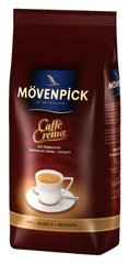 Mövenpick of Switz. Café grains Caffé Crema le paquet de 1000 g