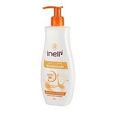 Lait corps Inell Nourrissant - 250ml