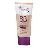 Crème teint Inell BB-cream medium 50ml
