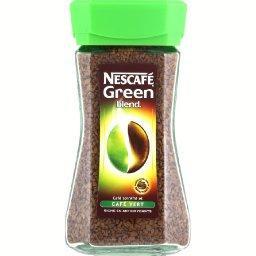 Les bienfaits du caf vert bio sur chaine inter - Cafe vert extra minceur pharmacie ...