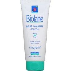 Base lavante douceur biolane fl.200ml vitarmonyl
