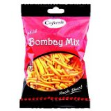 Cofresh légère Bombay Mix 10 x 80gram