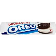 Biscuits Oreo - Double Stuff (175g) - Paquet de 2