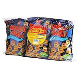 Biscuits Lorenz Monster Munch Sale 4x80g
