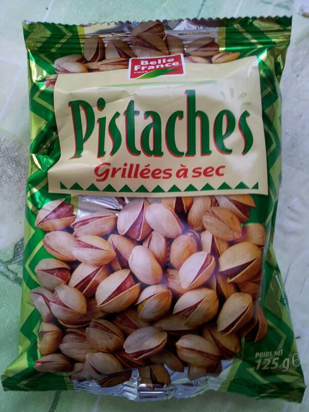 Cerneaux de noix tous les produits cacahu tes autres graines prixing - Calories pistaches grillees ...