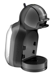 Cafetière Nescafe Dolce Gusto mini me anthracite- YY1500FD