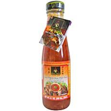 Sauce pimentee douce DEE THAI, 200ml